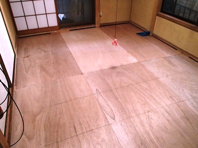 f:id:asakurahouse:20170111161518j:plain