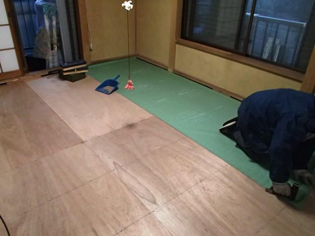 f:id:asakurahouse:20170113091202j:plain