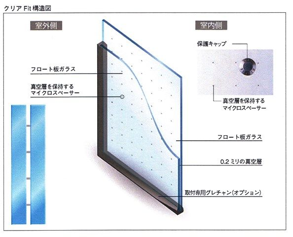 f:id:asakurahouse:20170116203408j:plain