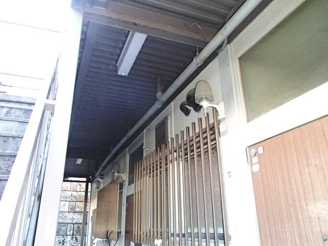 f:id:asakurahouse:20170217162815j:plain