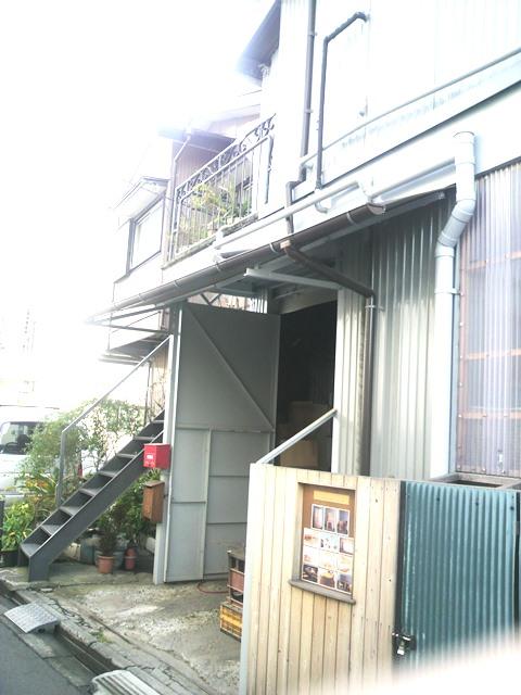f:id:asakurahouse:20170223144744j:plain