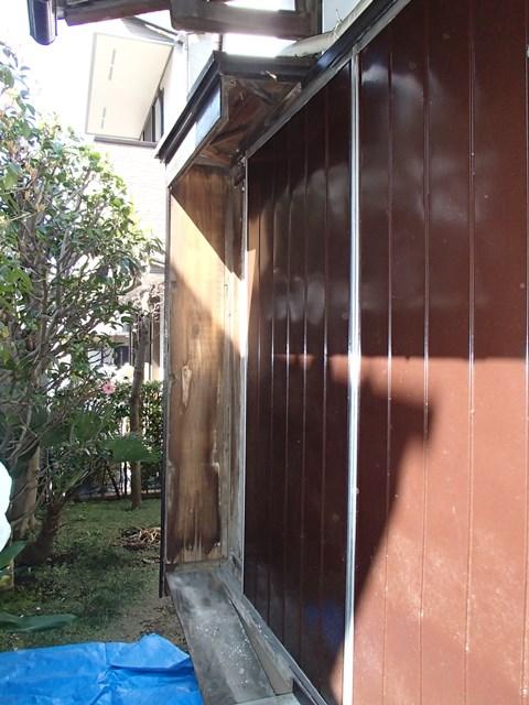 f:id:asakurahouse:20170322101659j:plain