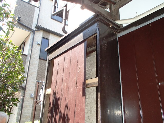 f:id:asakurahouse:20170322113004j:plain