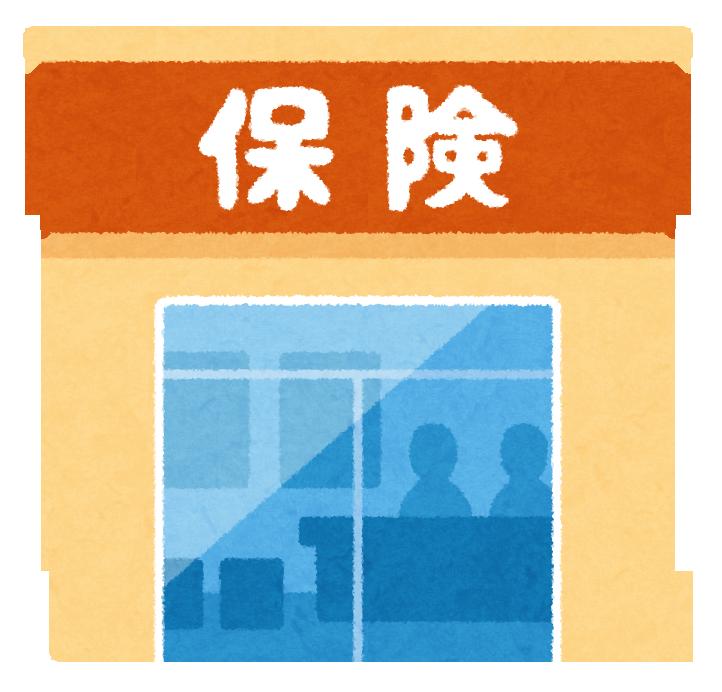 f:id:asakurahouse:20170525090101p:plain