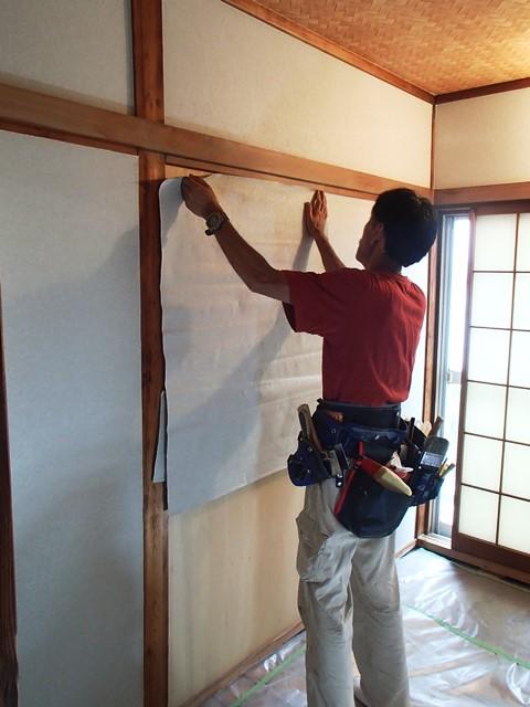 f:id:asakurahouse:20170621145734j:plain