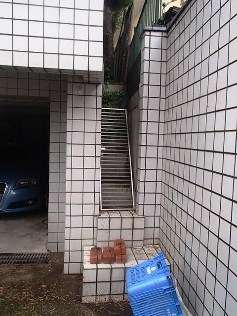 f:id:asakurahouse:20170621172508j:plain