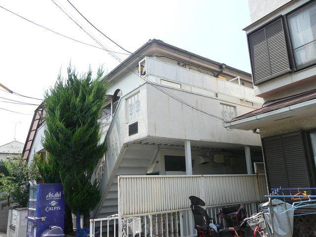 f:id:asakurahouse:20170806115711j:plain