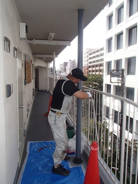 f:id:asakurahouse:20170829104459j:plain
