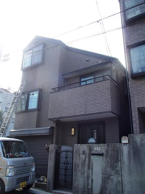 f:id:asakurahouse:20180129124946j:plain