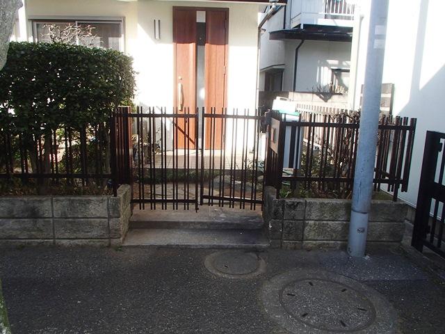 f:id:asakurahouse:20180218143004j:plain