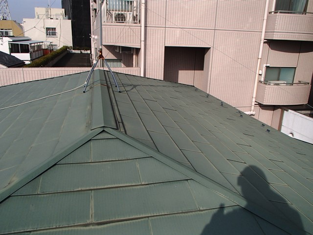 f:id:asakurahouse:20180228084757j:plain