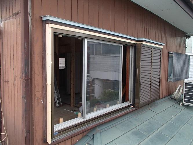 f:id:asakurahouse:20180519083645j:plain