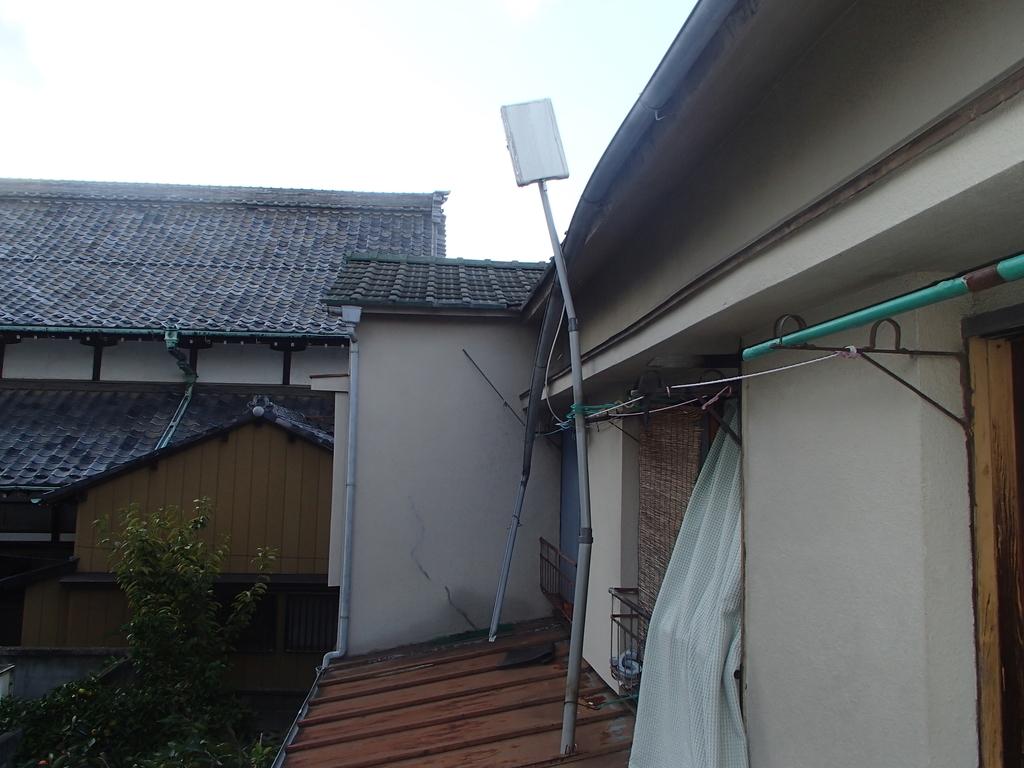 f:id:asakurahouse:20181008162648j:plain