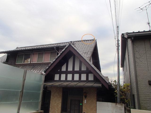 f:id:asakurahouse:20181212151301j:plain
