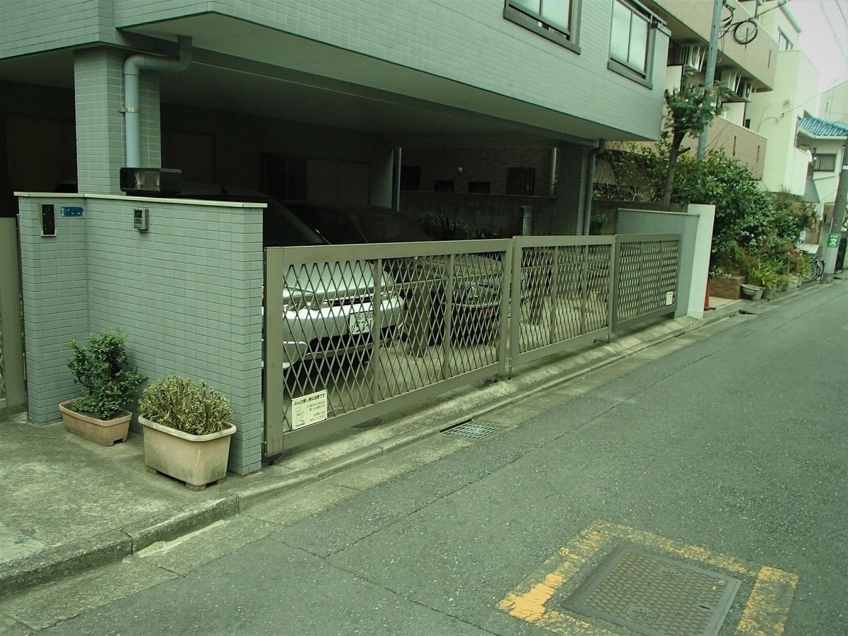 f:id:asakurahouse:20190226101708j:plain