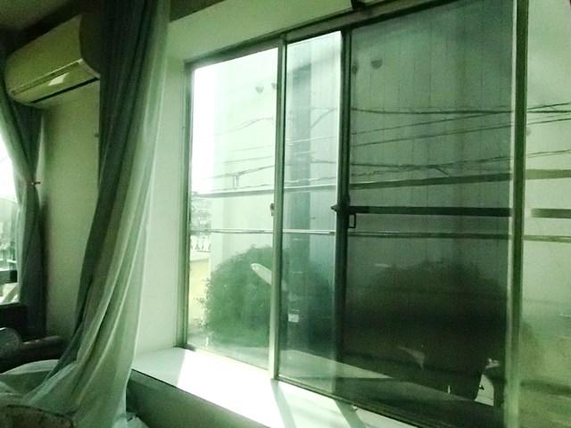 f:id:asakurahouse:20190314145434j:plain