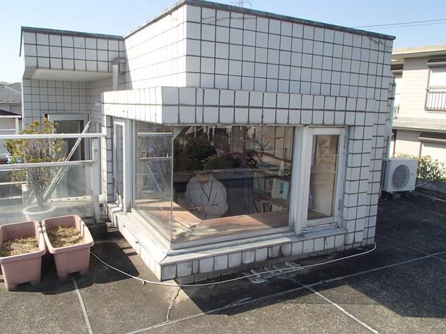 f:id:asakurahouse:20190405145849j:plain