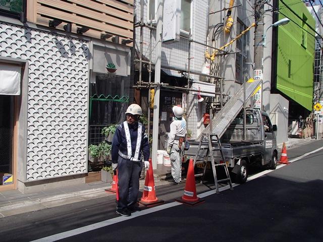 f:id:asakurahouse:20190511091020j:plain