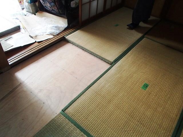 f:id:asakurahouse:20190513144941j:plain