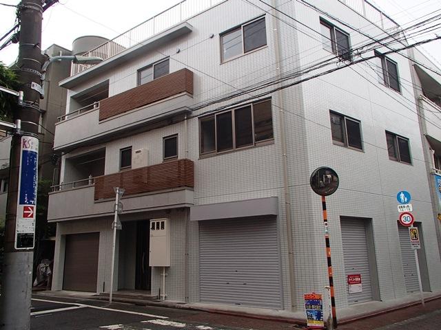 f:id:asakurahouse:20190630154224j:plain
