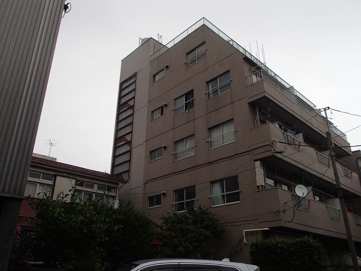 f:id:asakurahouse:20190914093425j:plain