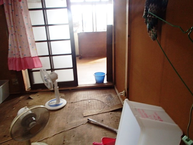 f:id:asakurahouse:20191020135326j:plain