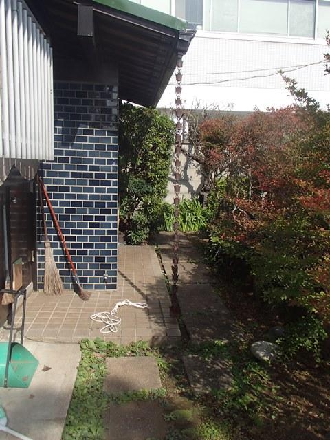f:id:asakurahouse:20191102104055j:plain