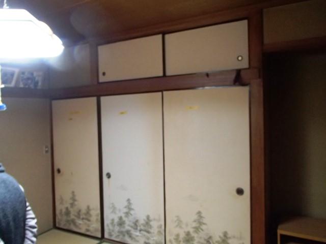 f:id:asakurahouse:20191204164114j:plain
