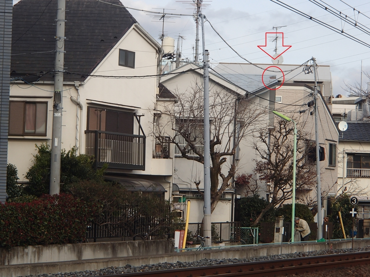 f:id:asakurahouse:20200117141230j:plain