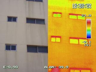 f:id:asakurahouse:20200224172503j:plain