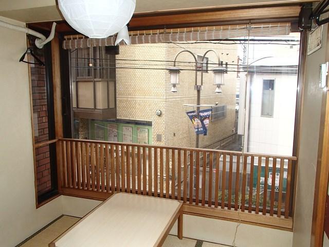 f:id:asakurahouse:20200304134150j:plain