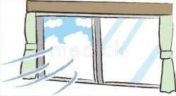 f:id:asakurahouse:20200401113648j:plain