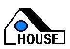 f:id:asakurahouse:20200402134704j:plain