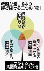 f:id:asakurahouse:20200403175344j:plain