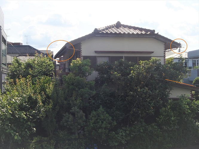 f:id:asakurahouse:20200602153126j:plain