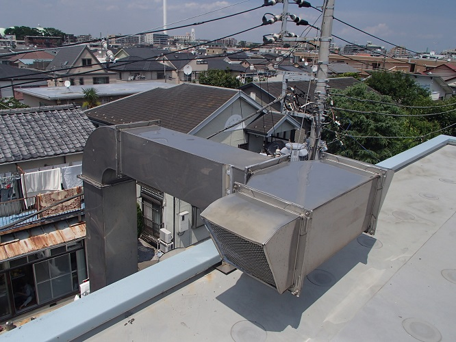 f:id:asakurahouse:20200617132329j:plain
