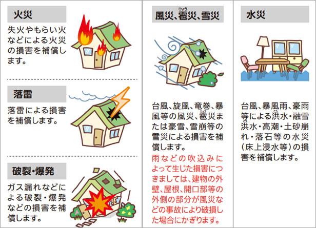 f:id:asakurahouse:20200810144045j:plain