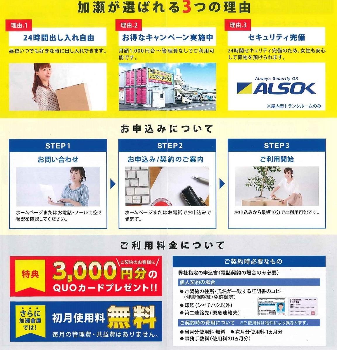 f:id:asakurahouse:20210417100821j:plain