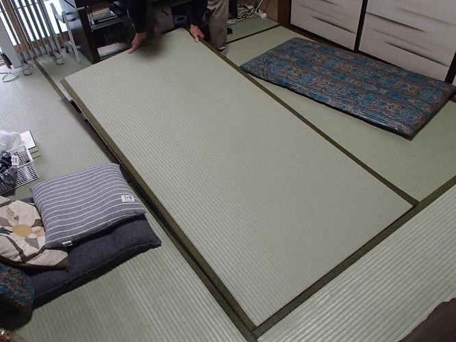 f:id:asakurahouse:20210604101525j:plain