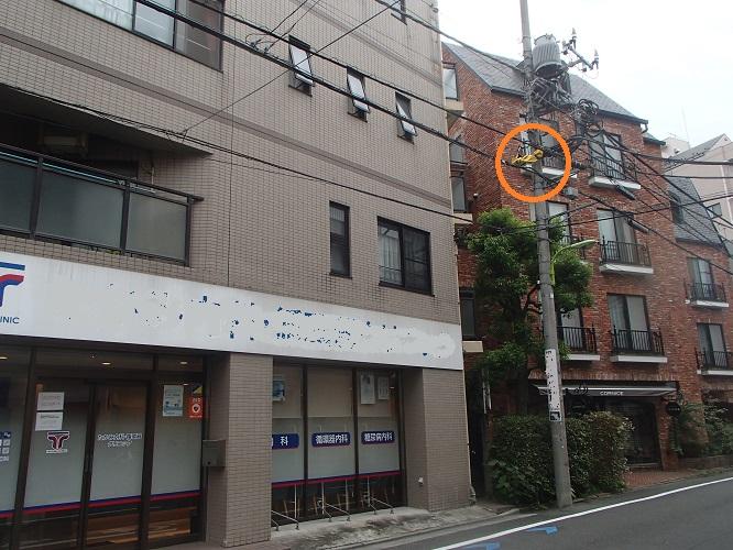 f:id:asakurahouse:20210914122656j:plain