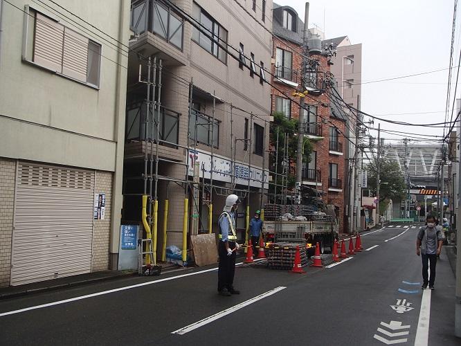 f:id:asakurahouse:20210922084722j:plain