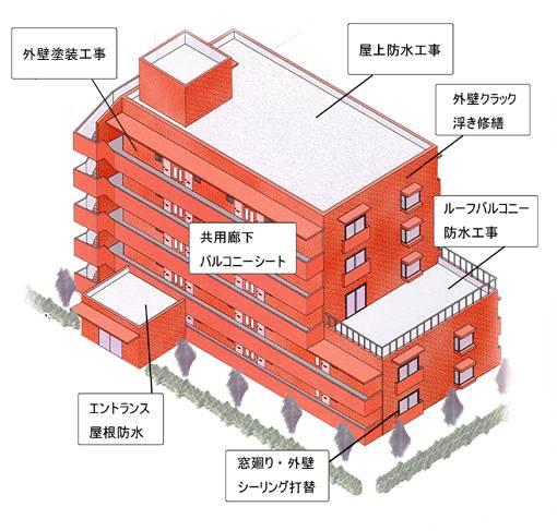 f:id:asakurahouse:20210922210646j:plain