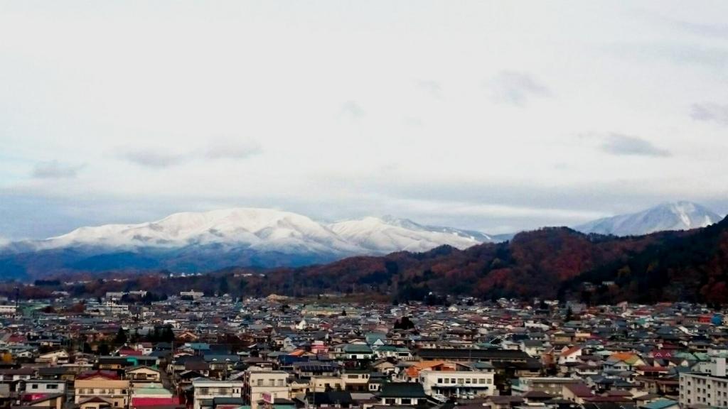 f:id:asakuraoil:20171120134318j:plain
