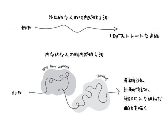 f:id:asakurasyuta:20170609225952j:plain