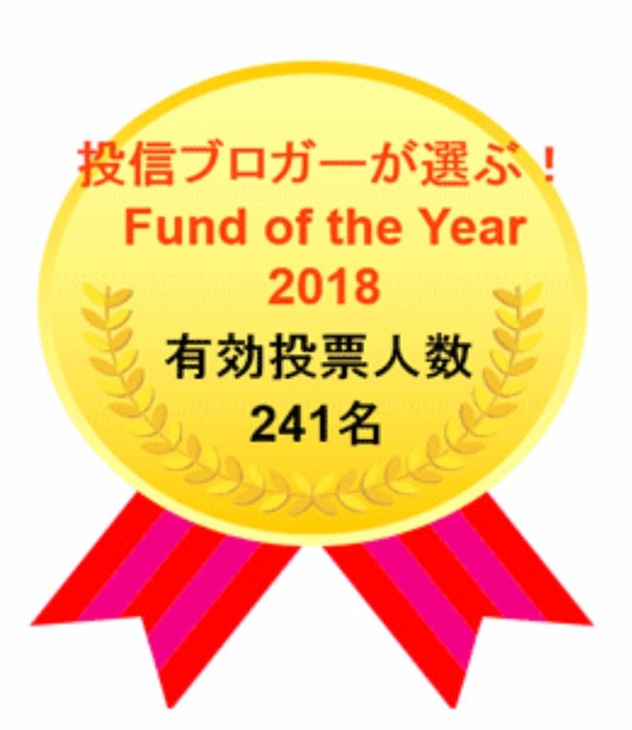 f:id:asakuratetsuya:20190212094814j:image