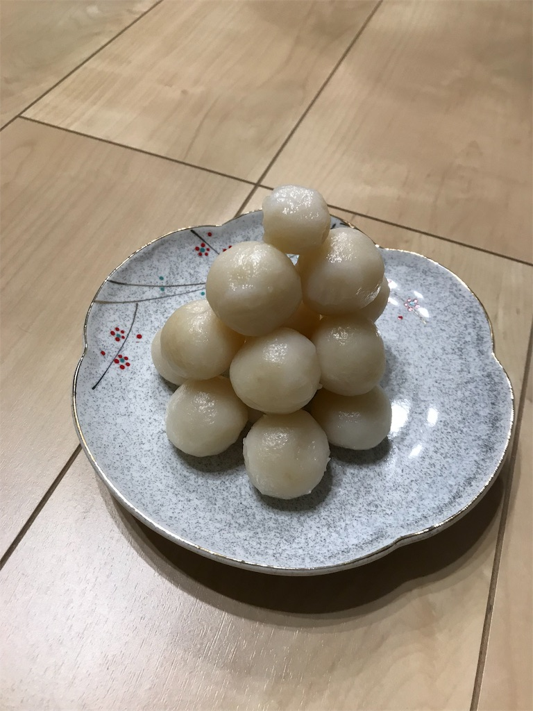 f:id:asakuratetsuya:20190913192055j:image