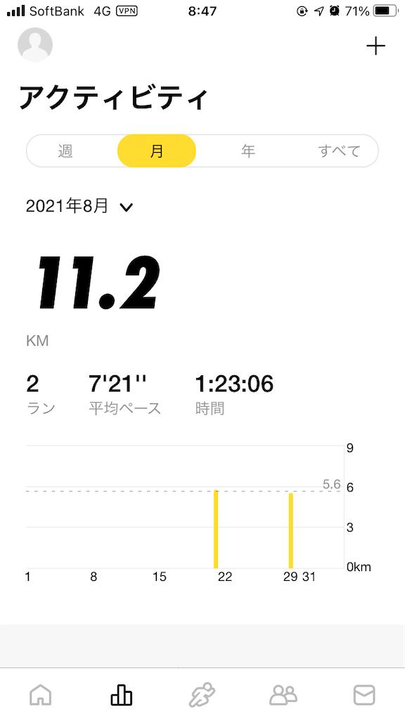 f:id:asakuratetsuya:20210905130011p:image