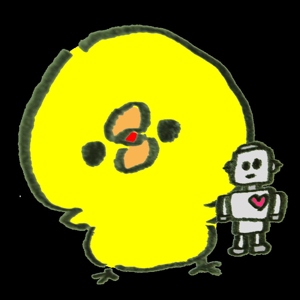 f:id:asakuraya:20170531170318p:plain