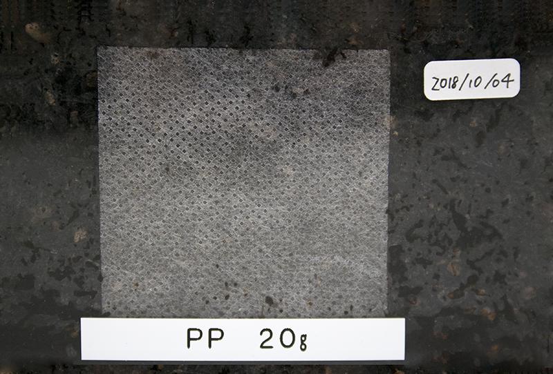 f:id:asakuraya:20190118115310j:plain