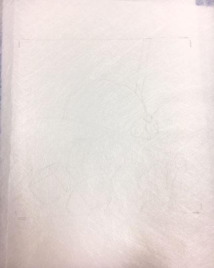 f:id:asakuraya:20190322172740j:plain